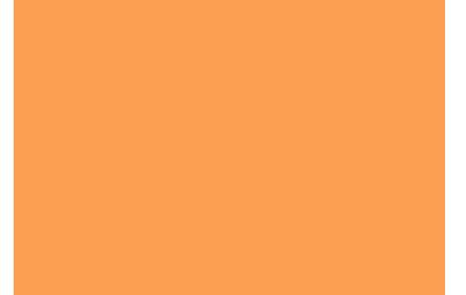Blast ray