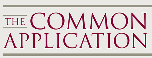 2017 2018 common application essay prompts